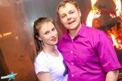 safari_by_nordischpic_hamburg_grosse_freiheit_20.04.18 (3 von 45)