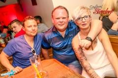 safari_by_nordischpic_hamburg_grosse_freiheit_20.04.18 (4 von 45)