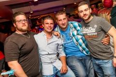 safari_by_nordischpic_hamburg_grosse_freiheit_20.04.18 (9 von 45)
