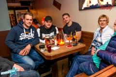safari_by_nordischpic_hamburg_grossefreiheit_20.04.19-10-von-42