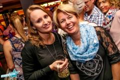safari_by_nordischpic_hamburg_grossefreiheit_20.04.19-22-von-42