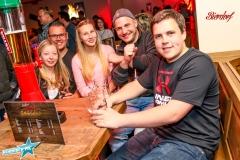 safari_by_nordischpic_hamburg_grossefreiheit_20.04.19-23-von-42