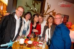 2017-05-20-NordischPic_SafariBierdorf (103)