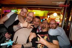 2017-05-20-NordischPic_SafariBierdorf (107)