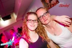2017-05-20-NordischPic_SafariBierdorf (113)