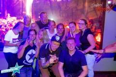2017-05-20-NordischPic_SafariBierdorf (88)