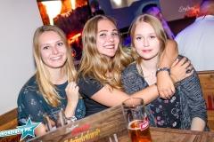 20. Juli 2018-Safari_Bierdorf_Hamburg_by_NordischPic-0761