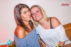 20. Juli 2018-Safari_Bierdorf_Hamburg_by_NordischPic-0768