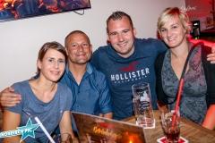 20. Juli 2018-Safari_Bierdorf_Hamburg_by_NordischPic-0770