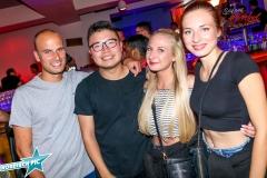 20. Juli 2018-Safari_Bierdorf_Hamburg_by_NordischPic-0776
