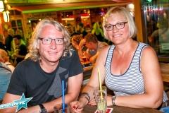 20. Juli 2018-Safari_Bierdorf_Hamburg_by_NordischPic-0780