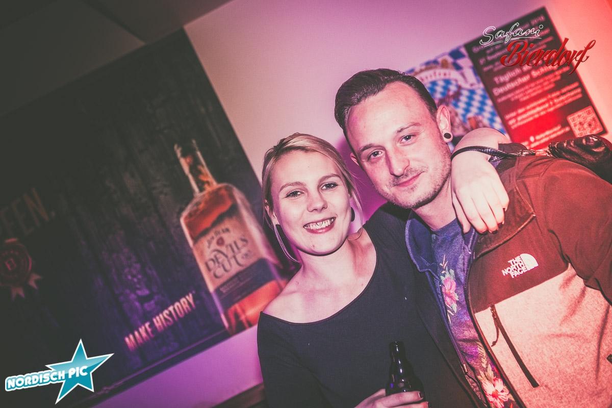2017_04_21_NordischPic_Safari_Bierdorf (13)