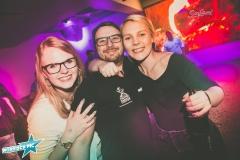 2017_04_21_NordischPic_Safari_Bierdorf (12)
