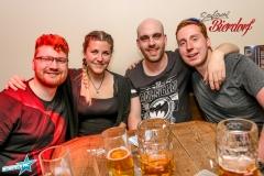 safari_by_nordischpic_hamburg_grosse_freiheit_21.04.18 (12 von 40)