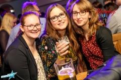 safari_by_nordischpic_hamburg_grosse_freiheit_21.04.18 (19 von 40)