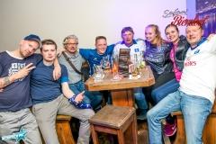 safari_by_nordischpic_hamburg_grosse_freiheit_21.04.18 (20 von 40)
