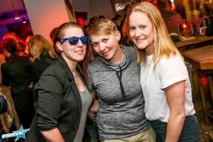 safari_by_nordischpic_hamburg_grosse_freiheit_21.04.18 (23 von 40)
