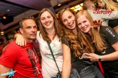 safari_by_nordischpic_hamburg_grosse_freiheit_21.04.18 (33 von 40)