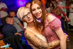 safari_by_nordischpic_hamburg_grosse_freiheit_21.04.18 (34 von 40)