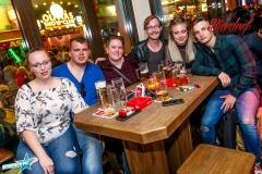 safari_by_nordischpic_hamburg_grosse_freiheit_21.04.18 (5 von 40)