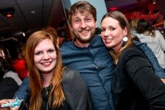 safari_by_nordischpic_hamburg_grosse_freiheit_21.04.18 (6 von 40)
