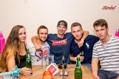 22. Juli 2018-Safari_Bierdorf_Hamburg_by_Sven_Schäfer_NordischPic-5186