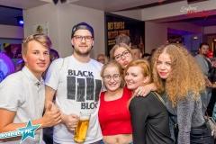 22. September 2018-Safari_Bierdorf_Hamburg_by_Sven_Schäfer_NordischPic-8378