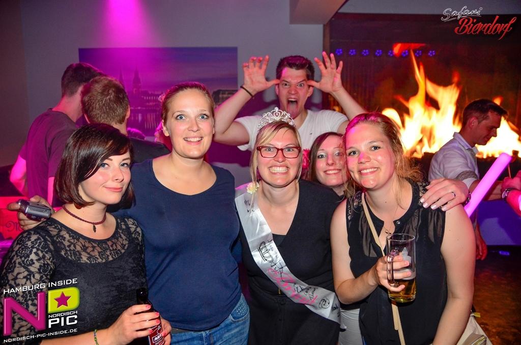 Safari_Bierdorf_Nordisch_Pic_21052016-2