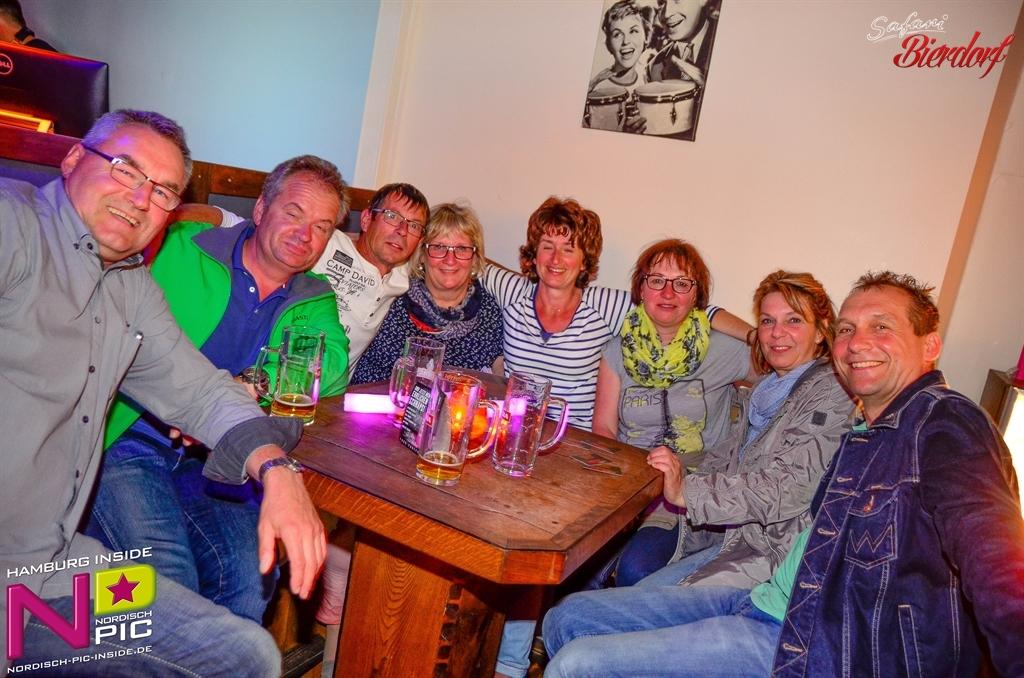 Safari_Bierdorf_Nordisch_Pic_21052016-32