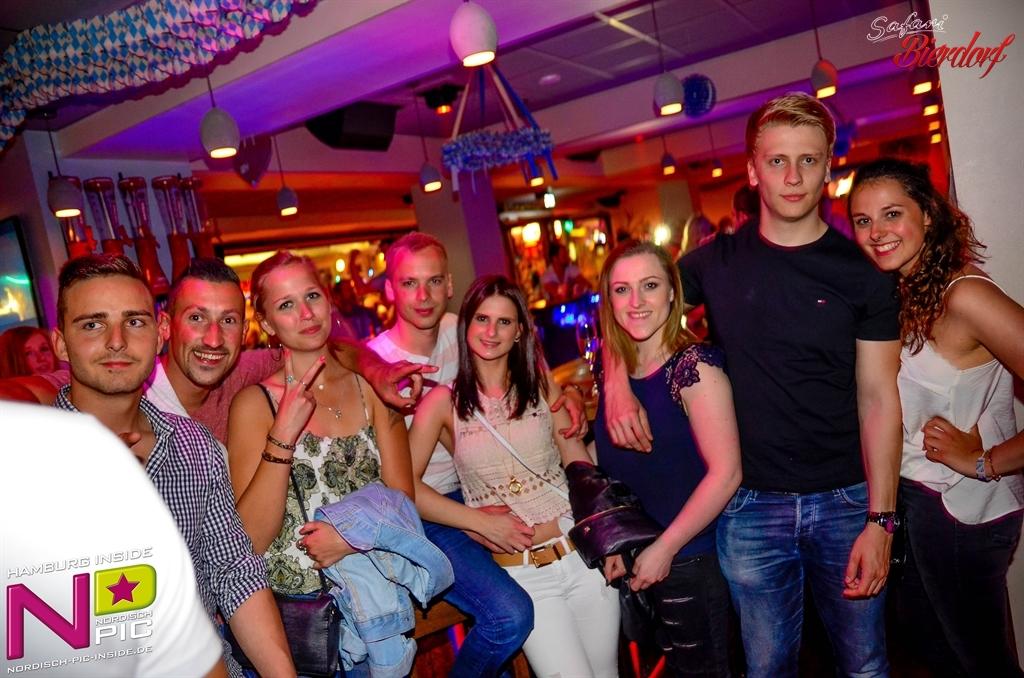 Safari_Bierdorf_Nordisch_Pic_21052016-33