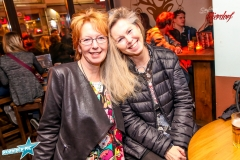 safari_by_nordischpic_hamburg_grossefreiheit_22.03.19-12-von-44