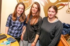 safari_by_nordischpic_hamburg_grossefreiheit_22.03.19-14-von-44