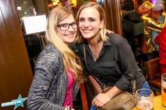 safari_by_nordischpic_hamburg_grossefreiheit_22.03.19-15-von-44