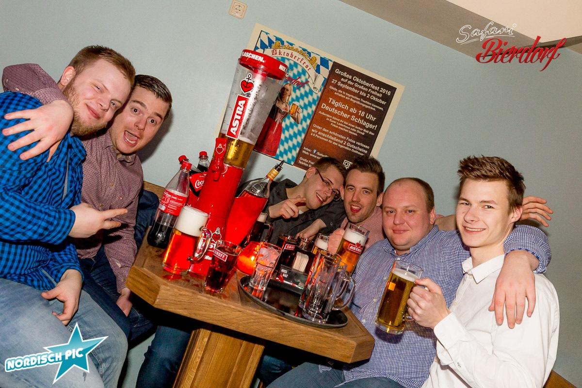 2017_04_22_NordischPic_Safari_bierdorf (32)