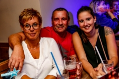 safari_by_nordischpic_grossefreiheit_hamburg_22.06.18 (10 von 49)