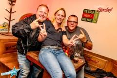 safari_by_nordischpic_grossefreiheit_hamburg_22.06.18 (12 von 49)
