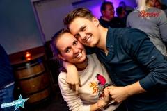 safari_by_nordischpic_grossefreiheit_hamburg_22.06.18 (19 von 49)