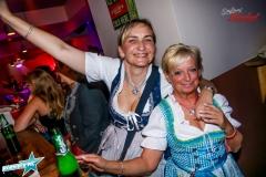 safari_by_nordischpic_hamburg_grossefreiheit_22.09.18 (2 von 48)