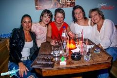 safari_by_nordischpic_hamburg_grossefreiheit_22.09.18 (4 von 48)