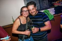 safari_by_nordischpic_hamburg_grossefreiheit_22.09.18 (44 von 48)
