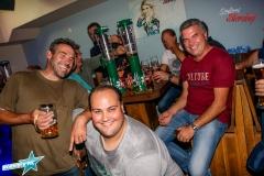 safari_by_nordischpic_hamburg_grossefreiheit_22.09.18 (5 von 48)