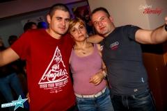 safari_by_nordischpic_hamburg_grossefreiheit_22.09.18 (8 von 48)