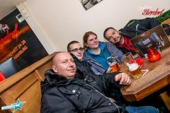 Safari_Hamburg_by_Nordisch_Pic_22.12.17 (32 of 51)