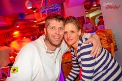 Safari_Bierdorf_Nordisch_Pic_22042016-17