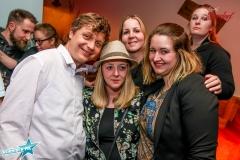 safari_by_nordischpic_hamburg_grossefreiheit_23.03.19-16-von-45