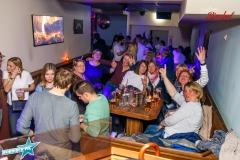 safari_by_nordischpic_hamburg_grossefreiheit_23.03.19-19-von-45