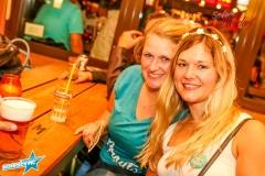 safari_by_nordischpic_hamburg_grossefreiheit_23.06.18 (1 von 1)