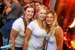 safari_by_nordischpic_hamburg_grossefreiheit_23.06.18 (10 von 43)