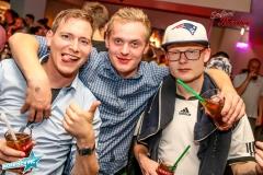 safari_by_nordischpic_hamburg_grossefreiheit_23.06.18 (13 von 43)