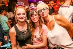 safari_by_nordischpic_hamburg_grossefreiheit_23.06.18 (38 von 43)